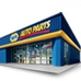 NAPA Auto Parts - Falls Auto Supply