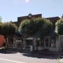 Auburn Needleworks