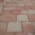 Driveways by Design & More!