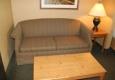 Holiday Inn Express & Suites Warrenton - Warrenton, VA