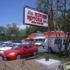 Links Auto Sales Inc