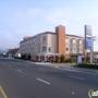 Gateway Inn & Suites