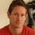 Jason Armand Fitness Trainer