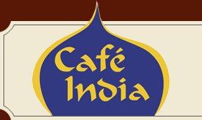 Cafe India, Camarillo CA