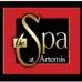 Artemis Spa