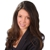 Christine Tiderington - Coldwell Banker