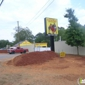 Pull-A-Part - Norcross, GA