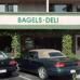 Doc's Bagels