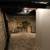 Matrix Basement Finishing Systems