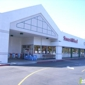 Home Consignment Center - Mountain View - Mountain View, CA