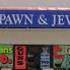 Alamo Pawn