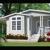 HomesByOwner.com/WNC