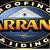 Carranza Roofing & Siding