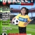 Sports Pros Express