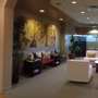 Center For Longevity & Wellness The