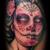 Studio 28 Tattoos