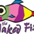 Naked Fish Sushi Restaurant
