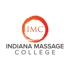 Indiana College-Sports & Med