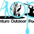 Adventure Outdoor Paddle LLC