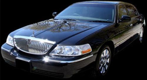 Royal Hawaiian Limousine LLC - Honolulu, HI