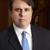 The Dodd Law Firm, LLC