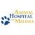 Animal Hospital Of Melissa