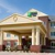 Holiday Inn Express & Suites CHILDRESS