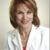 Victoria Hudgins, REALTOR® Patterson Schwartz Real Estate