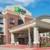 Holiday Inn Express & Suites WINNIE