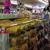 La  Villita  Mexican Store
