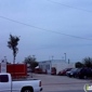 Ace Credit Cars - Austin, TX