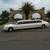 98 Cab Company
