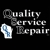 Quality Service Repair, L.L.C.