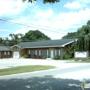 Souls Harbour Church Of God - Tampa, FL