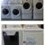 Meredith's TV & Appliances, Inc.