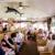 Lobster Roll Restaurant