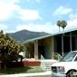 Glenoaks Convalescent Hospital - Glendale, CA