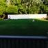Regency Fence Company