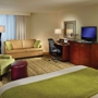 St. Louis Marriott West