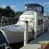 Yacht Charters SF