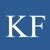 Ken Fisher Auto & Truck Repair