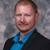 Allstate Insurance: Frank King IV