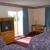 Best Rest Inn & Suites