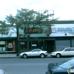 South Boston Chinese Restaurant