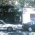 New Green House of NY Inc