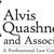 Alvis Frantz & Associates A PC