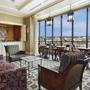 Hilton New Orleans Riverside - New Orleans, LA