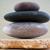 Cate Clark Licensed Massage