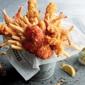 Bubba Gump Shrimp Co. - Honolulu, HI
