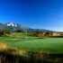 Thunder Canyon-A Private Golf & Country Club